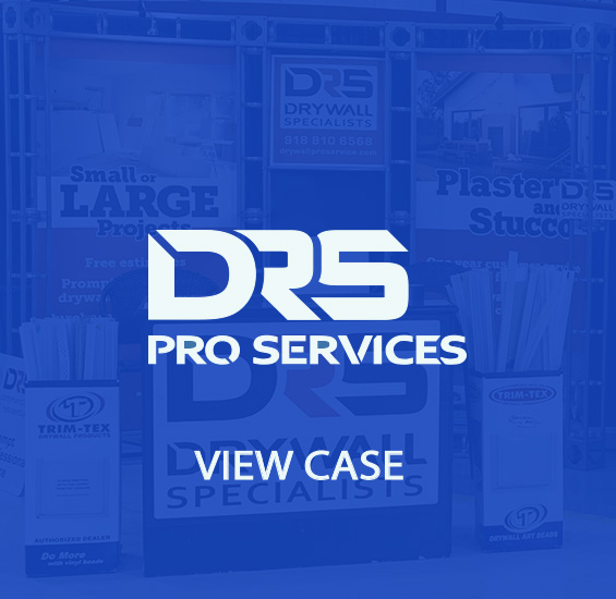 DRS_viewcase